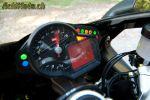 Aprilia RSV4R « Le Scud Italien »