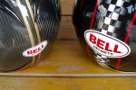 Bell - Casque M5X Daytona Carbon