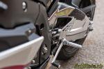 BMW S1000RR, la Supersport du 21ème siècle