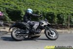 BMW F700 GS, le trail bavarois low cost all-inclusive