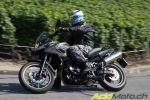 BMW F700 GS, le trail bavarois low cost all-inclusive