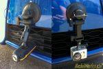 GoPro vs. Drift Innovation: 2 caméras embarquées face à face !