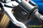 Suzuki GSX-R 750 – Toujours au top!