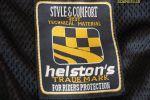 "Helston's ACE ""Le blouson cuir"""