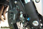 Honda CB1000R C-ABS - Le Manga japonais