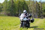 Kawasaki Versys 1000, l'ode à la polyvalence !