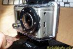 Caméra embarquée GoPro HD Hero Motorsport