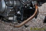 Suzuki DL650 V-Strom – Plus polyvalent ne doit pas être possible