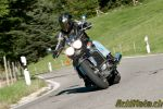 "Triumph Rocket III Roadster ""Just for fun"""