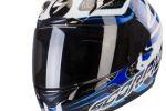Découvrez les coloris du nouveau Scorpion EXO-2000 Air