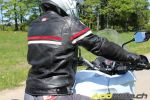 Blouson Scott 58th Vintage Leather, l'essayer c'est l'adopter !