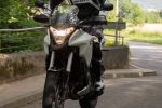 Honda Crosstourer 1200 DCT - Automatique, logique non?
