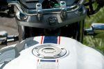 Yamaha XJR1300 – Hors du temps