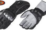 Held Titan, le meilleur gant racing selon les lecteurs du journal Motorrad