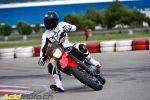 Honda CR-F 250 M - Le SM pour les djeun's!