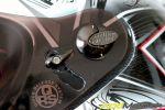 Le Premier Dragon Evo Titanium Bayliss Edition à l'essai sur circuit