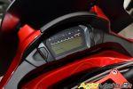 """Prépa': """"PROJET-X"""" sur Integra 700 par Motorush"""