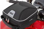 Givi Tanklock Bag XS319 - Le modèle adapté aux roadster et sportive