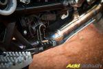 Essai de la BMW R1200 GS Adventure - L'aventurière de tous les superlatifs