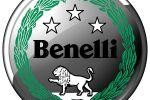 Benelli c'est comme Capri, c'est (presque) fini !