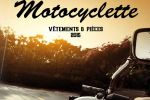 Freidig Moto-Active - Le catalogue 2015 est disponible