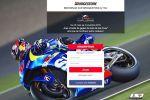 Concours Bridgestone - La moto de tes rêves à gagner