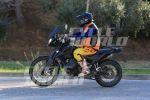 KTM 800 Adventure - De nouvelles photos