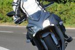 Essai de la Suzuki GSX-S 1000F - L'habit ne fait pas le moine