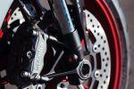 Essai de la Ducati 959 Panigale - Evolution de l'espèce !