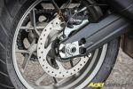 Essai Ducati Multistrada 950 – Sport et polyvalence devenus accessibles