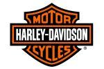 Harley-Davidson supprimera près de 200 emplois en 2017