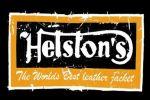 Helston's procède à un rappel de masse - Les coques de protection sont en cause