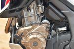 Essai Honda CRF1000L Africa Twin - Le retour de la légende