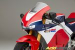Honda RC213V-S – La Supersportive exclusive by Honda présentée