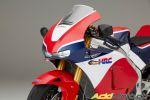 Honda RC213V-S – La Supersportive exclusive by Honda présentée