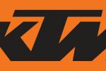 KTM s'installe en Suisse en investissant 2 millions de francs