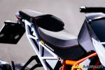 Essai KTM 1290 Super Duke R 2017 – The Beast 2.0 : Le retour