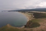 Roadtrip en Sibérie par Lolo Cochet - 12'000 kilomètres en 19 jours [Episode 1]