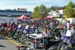Le traditionnel Marché International Motocross et Racing se tiendra à Sursee les 28 et 29 octobre 2016
