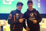 WSBK vs MotoGP – Jonathan Rea en mesure de remporter un GP sur sa ZX-10RR ?