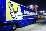 Test MotoGP à Valence – On est entré dans l'ère Michelin