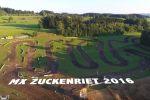 Les meilleurs moments en vidéo du Motocross de Zuckenriet 2016