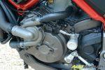 Essai Ducati Multistrada 1200 Pikes Peak - La Multi de l'extrême