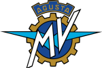 MV Agusta - Plan de sauvetage proposé, aux banques de l'accepter