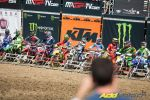 MXGP of Switzerland - La fête fut grandiose à Frauenfeld (TG)