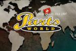 Parts World devient importateur des casques BELL pour la Suisse