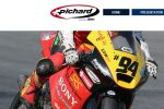 Pichard Racing publie son nouveau catalogue