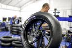MotoGP - Des pneus connectés pour 2017