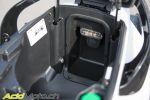 Essai du scooter Quadro4 - Le maxiscooter à quatre roues accessible au permis B