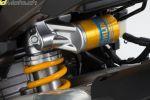 Essai des Yamaha YZF-R1 et R1M à Eastern Creek - Yamaha accouche d'un monstre de technologie